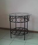 Стол марокко, фото 2