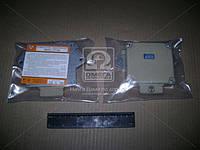 Коммутатор бесконтактный ВАЗ 2108-099-10 (ВТН). 3640.3734