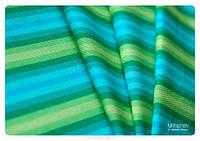 Слинг-шарф BORNEO 4,6 м, фото 1