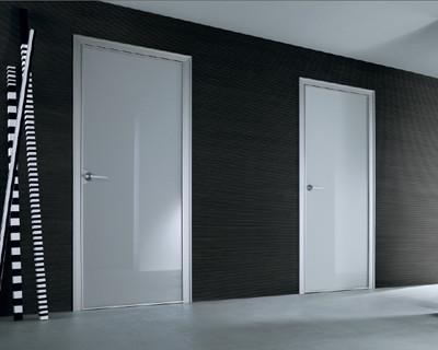 Двери Rimadesio