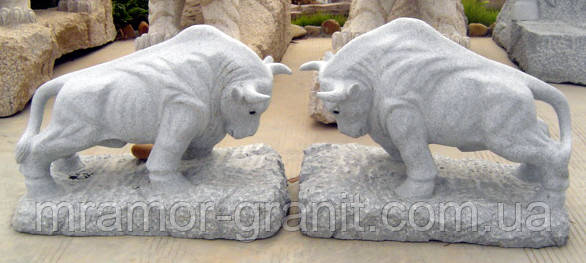 Скульптуры С - 19