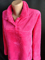 Теплые женские пижамы на холодную зиму , фото 1