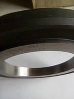 Кольцо установочное для поверки нутромеров d 105.возможна калибровка в Укрцсм, фото 1