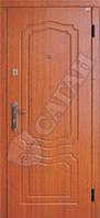 Входные двери в квартиру со склада!! Модель №3