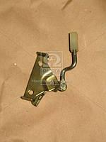 Кронштейн рычага привода (ГАЗ). 2705-6425320