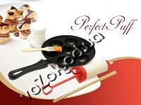 Набор для выпечки Gourmet Trends Perfect Puff, фото 1