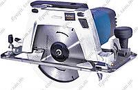 Пила дисковая Ритм ПД-2200/210