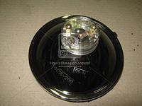 Элемент оптики ГАЗ 66 гл.стекло (ОАТ-ОСВАР). ФГ16-3711200