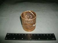 Втулка шкворня КАМАЗ медь (КамАЗ). 5320-3001016