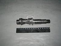 Ось колодок тормозных КАМАЗ (эксцентрик) (Ливарный завод). 53212-3501132