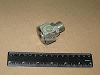 Клапан запорного устройства МТЗ 80,82,1025 (БЗТДиА). 3057-4616350