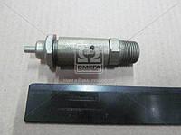 Клапан предохранительный. 120-3513050