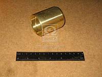 Втулка шкворня МАЗ нижн. H=70 бронза (Россия). 500А-3001017-04
