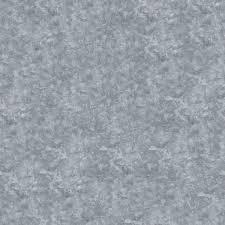 Листы оцинковки