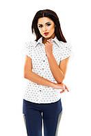 Рубашка, 108/А ЖА, фото 1