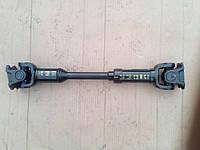 Кардан передний УАЗ 469 новый, фото 1