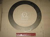 Кольцо проставочное. 151.30.162-1