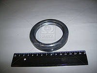 Сальник хвостовика КАМАЗ левого вращения (180) (ВРТ). 864180