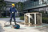 Очиститель высокого давления Bosch GHP 5-13C, 0600910000, фото 2