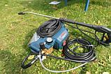 Очиститель высокого давления Bosch GHP 5-13C, 0600910000, фото 3
