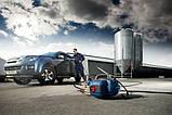 Очиститель высокого давления Bosch GHP 5-13C, 0600910000, фото 4