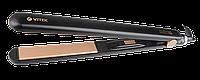 Выпрямитель для волос Vitek VT-2317BK (турмалновое покрытие)