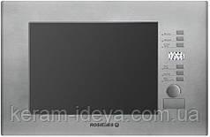 Встраиваемая микроволновая печь Rosieres  RMG 20 DFIN