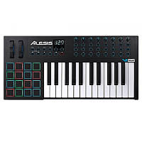Миди-клавиатуры Alesis VI25