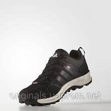 Обувь для активного отдыха адидас Kanadia 7 Trail Gore-Tex мужская S82877