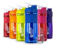 Шейкер Blender Bottle SportMixer 28oz (FR)
