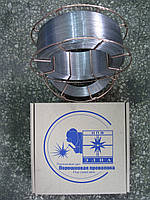 ПП-Нп-150Х15Р2ФН наплавка напыление