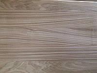 Щит мебельный сращенный ясень 38мм