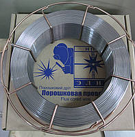 ПП-Нп-200