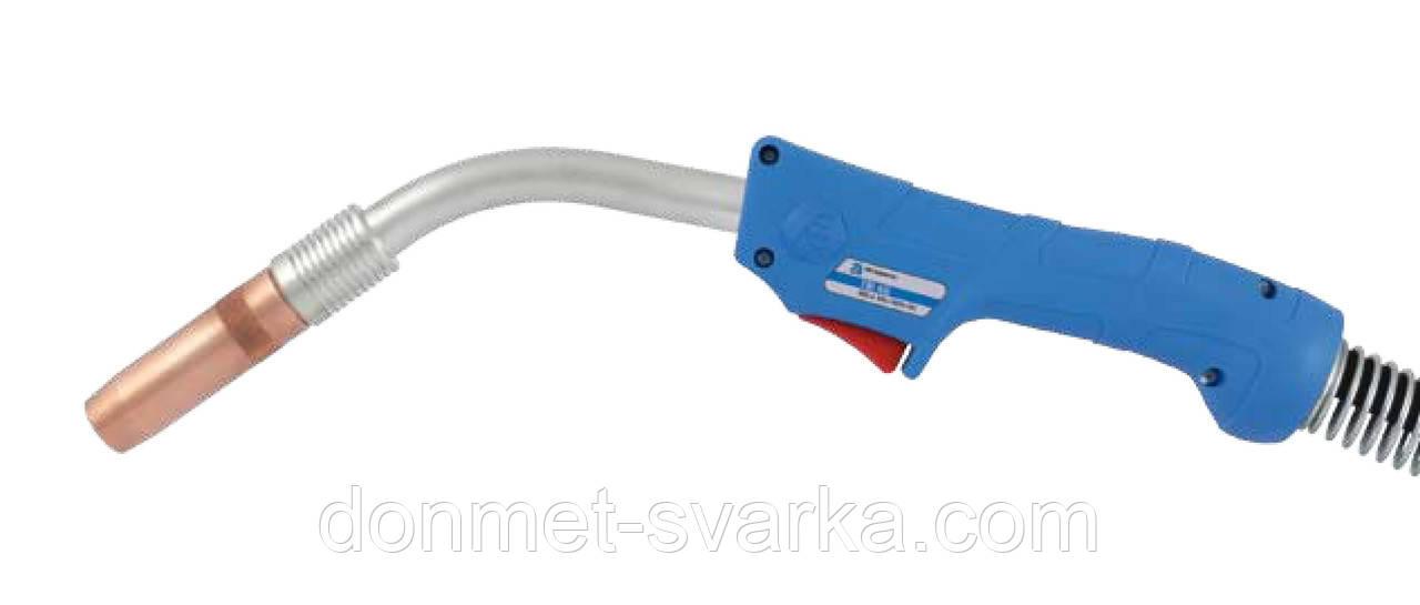 Горелка  TBI 6G-blue-3м-ESG 508