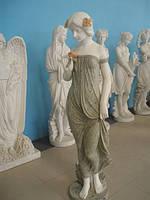 Скульптуры С - 30