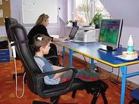 Биофидбэк на дому в Киеве для взрослых и детей