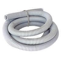 Труба гофрированная ПВХ ДКС 16мм 100 м