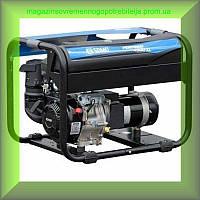 Генератор бензиновый SDMO Perform 4500 XL