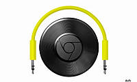 Chromecast Audio v2.0