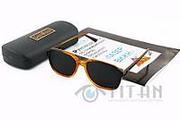Купить Перфорационные очки - тренажеры Laser Vision 02 Prof Big