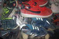 Обувь детская спортивная