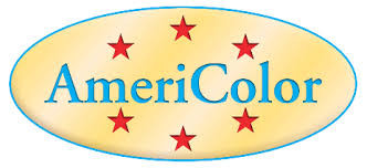 Гелеві барвники Аmericolor купити