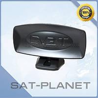 Комнатная антенна Vector-PL-1K