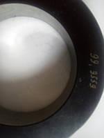Кольцо измерительное (образцовое) и установочное d 100 (99.9593)возможна калибровка в УкрЦСМ, фото 1