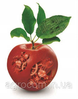Регулятор роста растений  Атоник Плюс 1л.