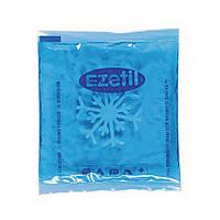Аккумулятор холода Ezetil Soft Ice 100