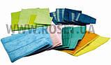 Набор разнообразных салфеток для уборки - Star Cleaner (Стар Клинер), фото 2
