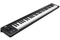Миди-клавиатуры Korg Microkey 61