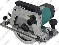 Пила дисковая Тайга ПД-2200/210
