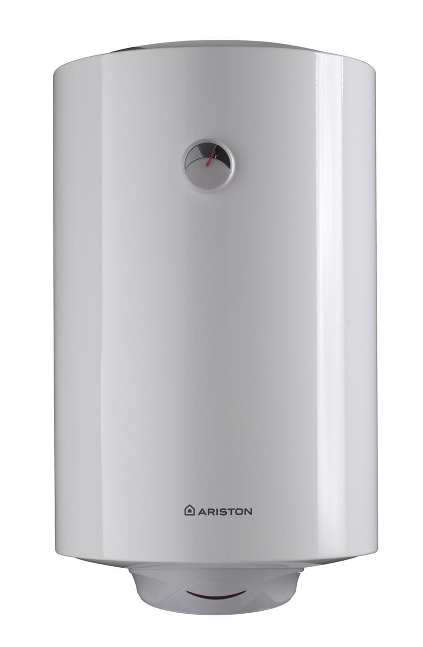 Водонагреватель электрический Ariston SB R 50 V